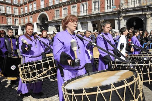 tamborrada-domingo-resurreccion-madrid