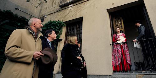 visitas-teatralizadas-barrio-letras