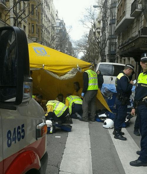 accidente-moto-31-marzo-2014