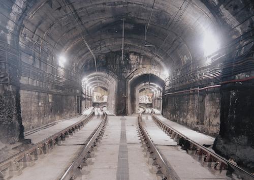 metro-cierra-estaciones
