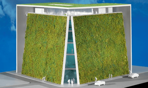 museo-arquitectura-paseo-prado-0