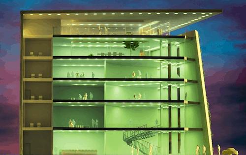 museo-arquitectura-paseo-prado-1