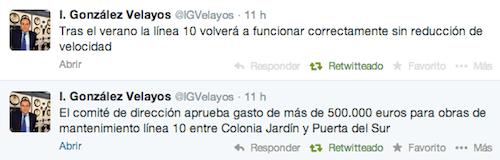 twitter-gonzalez-velayos-metro
