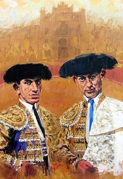 cartel-corrida-goyesca-2014-2-mayo