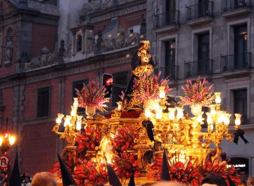 cristo-medinaceli-viernes-santo-2014