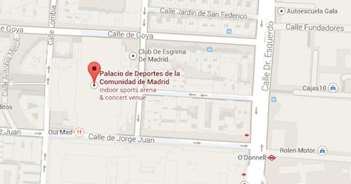 palacio-deportes-madrid-maps
