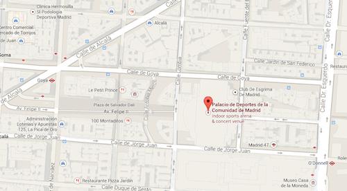plaza-dali-maps