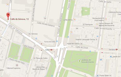 sede-pp-calle-genova-maps