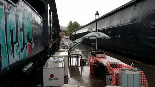tormenta-lluvia-mercado-motores