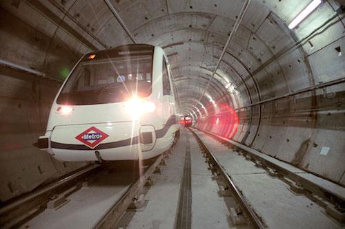 tunel_5