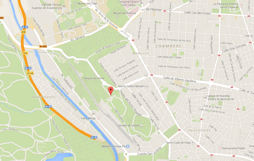 cementerio-florida-madrid-maps