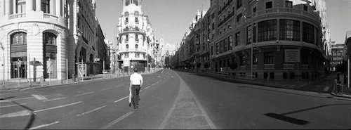 madrid-panoramico