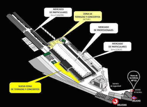 plano-mercado-motores