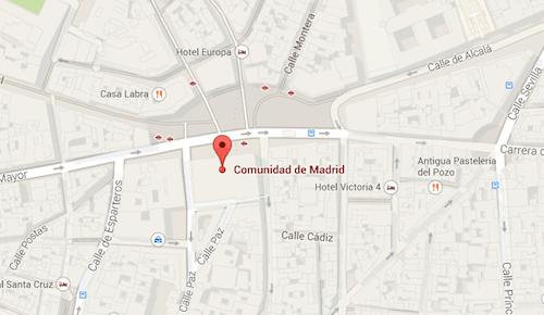 real-casa-correos-maps
