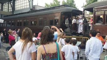 tren-fresa