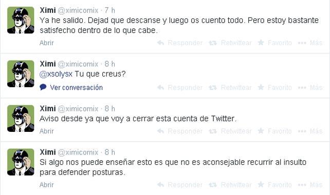 tweets-condena-twitter-cifuentes