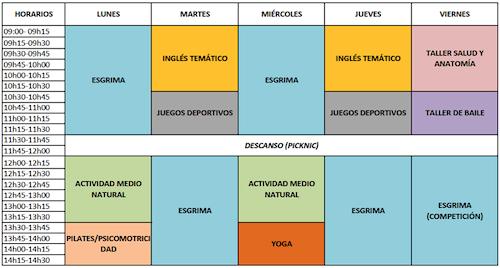 esgrima-verano-5-10
