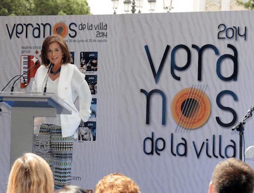 veranos-villa-2014