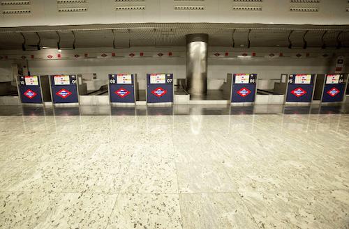 terminal-fantasma-nuevos-ministerios