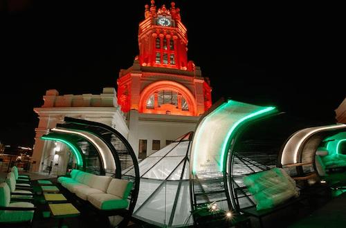 terraza-palacio-cibeles