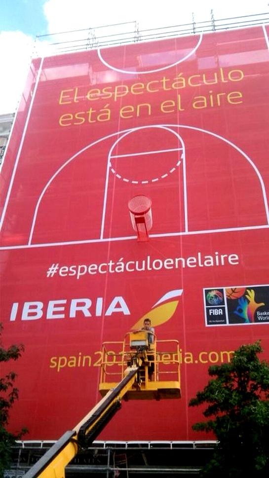 baloncesto-vertical