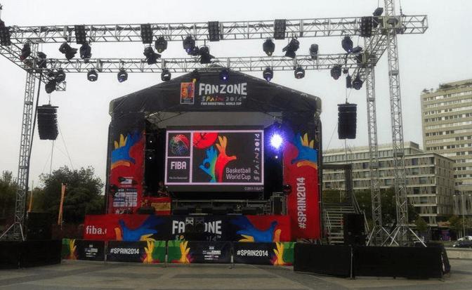 fan-zone-colon