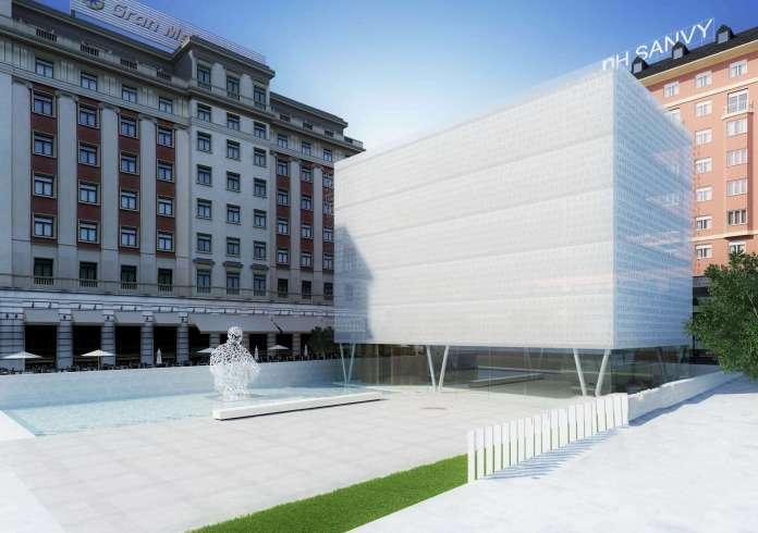 hotel-gran-melia-banco-madrid