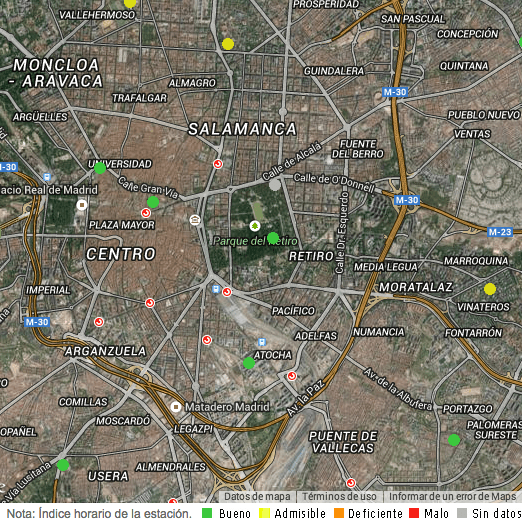 contaminacion-23-octubre-2014