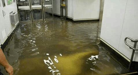 inundaciones-metro-madrid