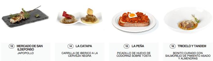 mercado-sabores-2014-4
