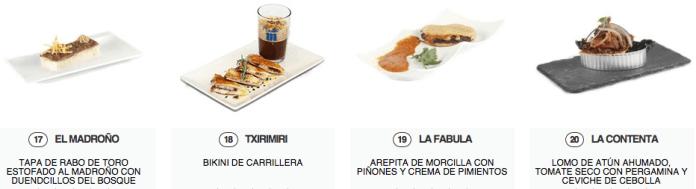 mercado-sabores-2014-5