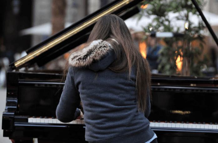 piano-calle-serrano