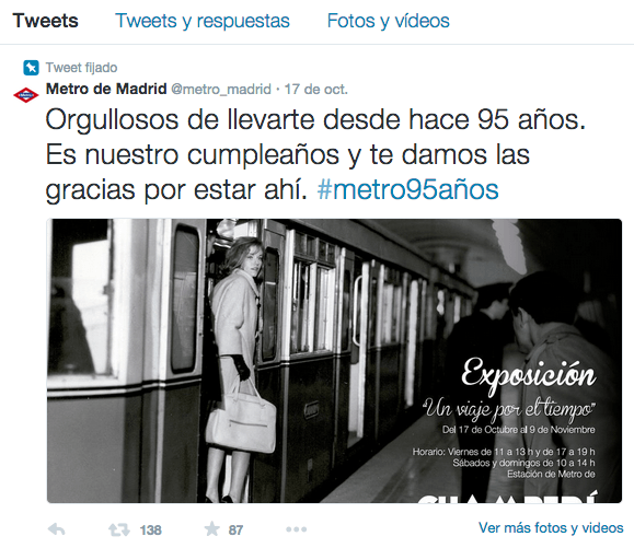 portada-twitter-metro-20-octubre-2014-21.00h