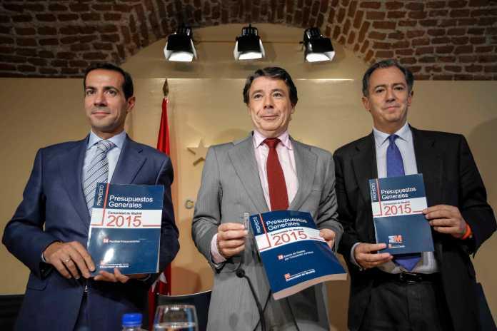 presupuestos-comunidad-madrid-2015