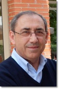 Pedro_Cifuentes
