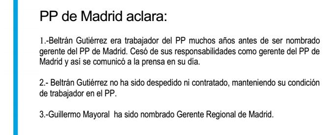 comunicado-beltran-gutierrez-2