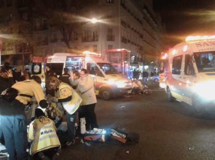 accidente-moto-sainz-baranda-narvaez-17-diciembre-2014