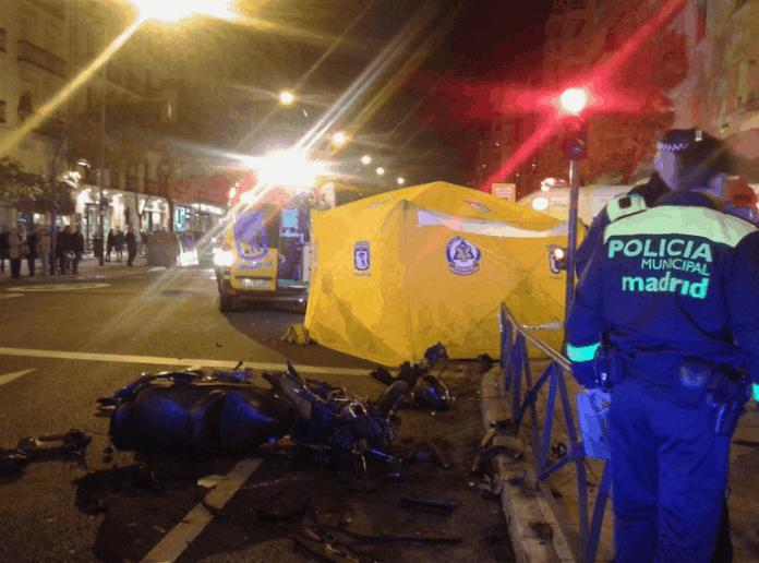accidente-narvaez-alcalde-sainz-baranda-17-diciembre
