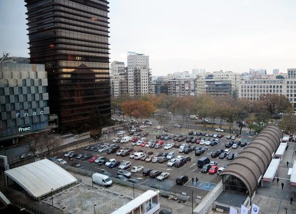 adif-aparcamiento