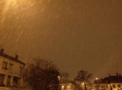 nevada-capital-4