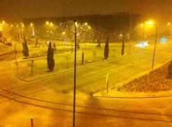 nevada-sanchinarro