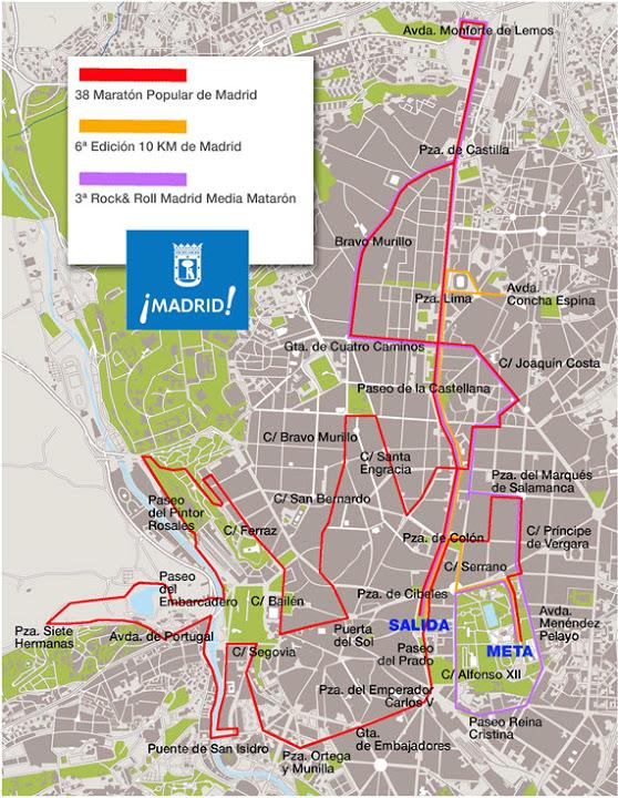 carreras-maraton-26-abril-2015