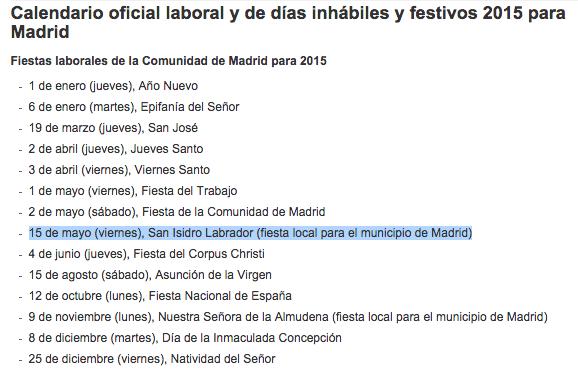festivos-madrid-2015