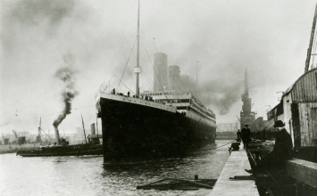 titanic-fernan-gomez-3