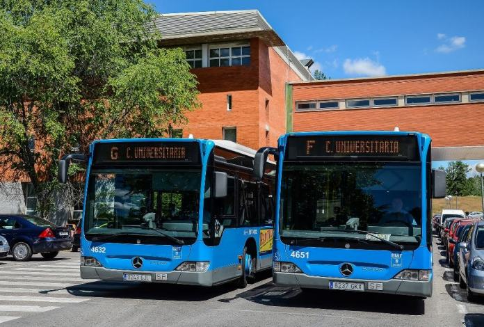 bus-ciudad-universitaria