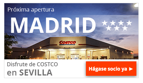 costco-madrid