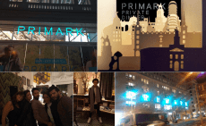 primark-gran-via-1