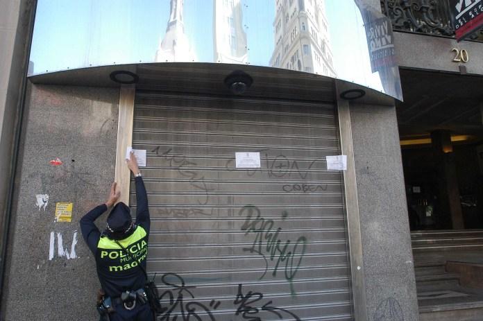 discoteca-Alcala-20-precinto