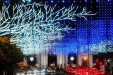 iluminacion-navidad-calle-alcala