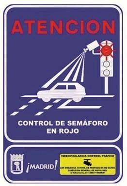 caretl-radar-semaforo-rojo